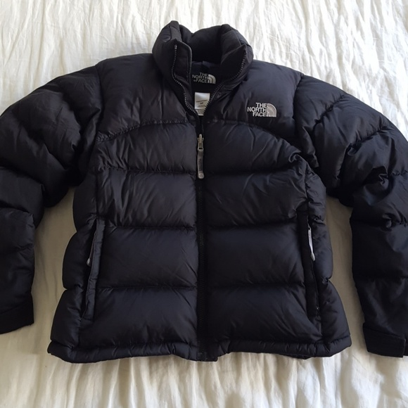 22914283c0 The North Face 700 Down Puff Jacket Women Small. M 5c4b98332e147856ab2a27a5